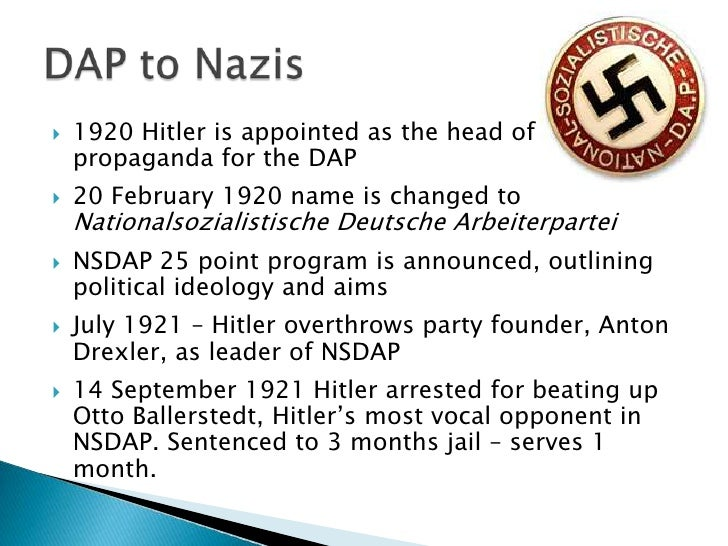 hitler rise to power essay The essay covers the factors that lead to hitler's rise to power - focusing on three key areas economic circumstance, political circumstance and hitler.