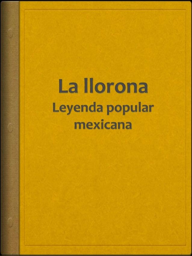 Se dice que existió una mujer indígena que tenía un romance con un caballero español. Fruto de esta pasión, nacieron dos n...