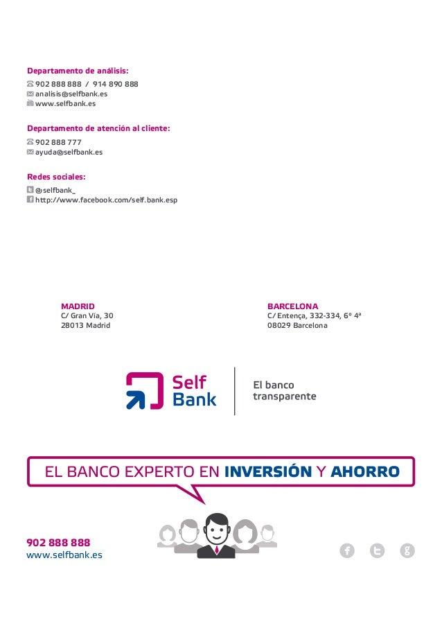 Hitos 2013 y perspectivas 2014 for Oficina de atencion al ciudadano linea madrid