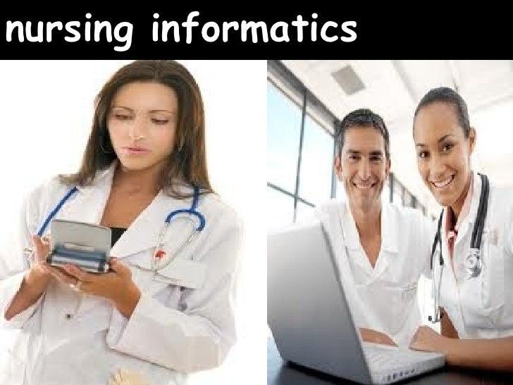 Evolution of Nursing as a Profession