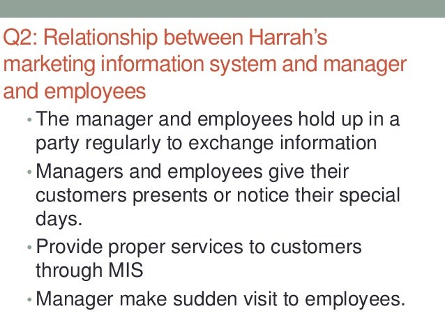case study harrah s entertainment hitting the crm jackpot 1 answer to why does harrah's system work so well compared to mis efforts business law case study assignment harrah's entertainment hitting the crm jackpot.