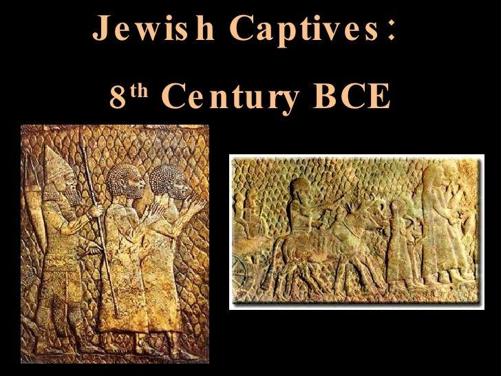 Phoenicia - Wikipedia  |Babylonian Empire Phoenicia