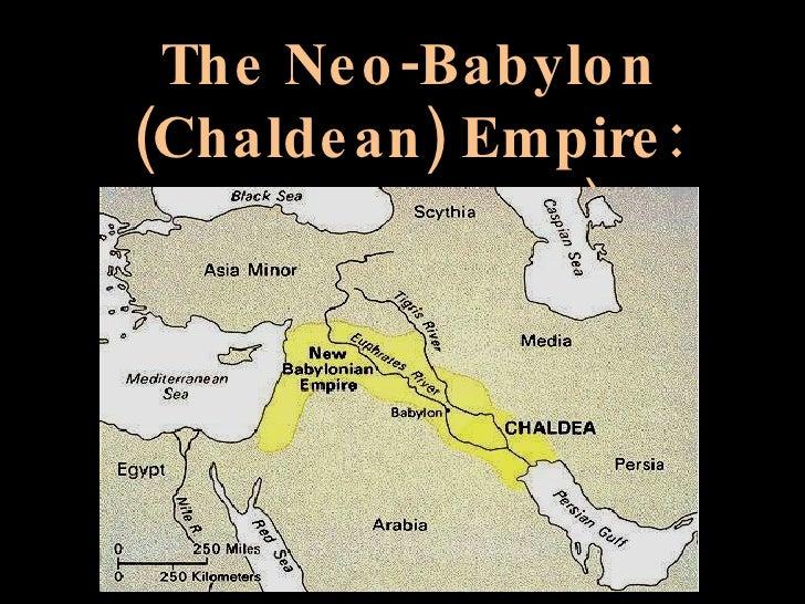 Greek Civilization Map Hittites, Ancient Gree...