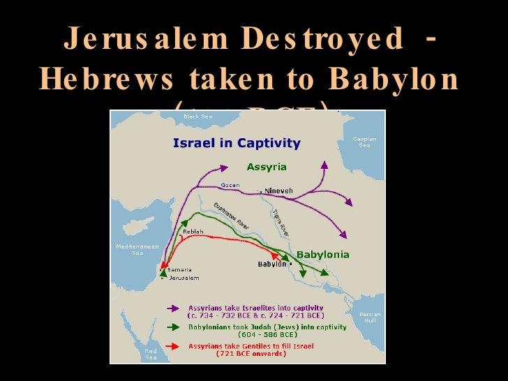The Phoenicians | Mesopotamia, Ancient mesopotamia ...  |Babylonian Empire Phoenicia
