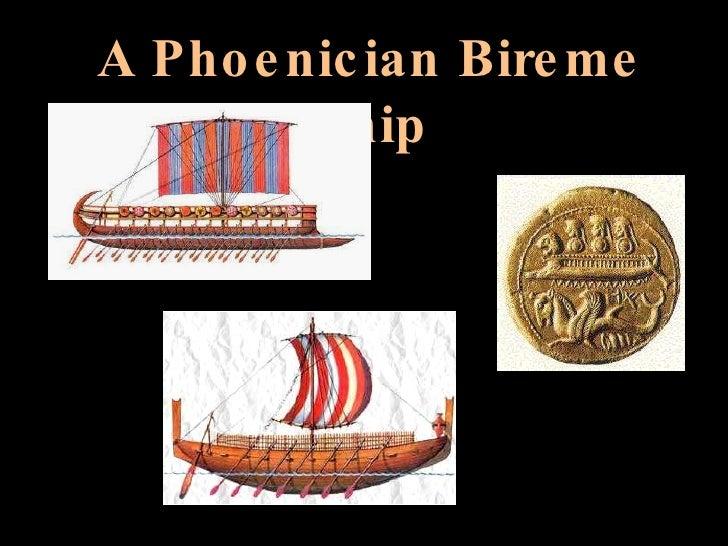 Hittite Empire - Mesopotamia (1200 BCE) | ancient world ...  |Babylonian Empire Phoenicia