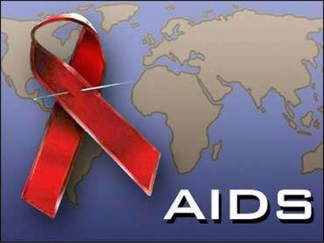    Acquired Immunodeficiency    Syndrome   HIV is the virus that causes AIDS   Disease limits the body's ability to    ...