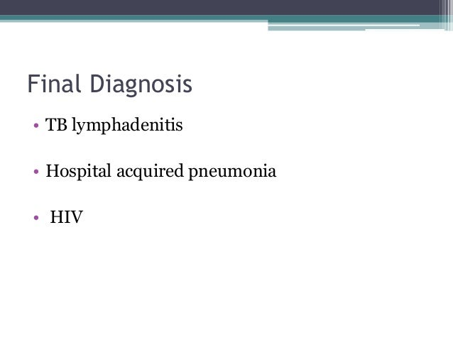 hiv case study questions Case studies in tuberculosis nurse case management training  it is preferable that the case questions first be answered by the  hiv human immunodeficiency virus.