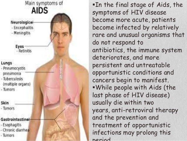 hiv info The national hiv, std, and viral hepatitis testing resources, gettested web site is a service of the centers for disease control and prevention (cdc) this web site provides users with locations for hiv, std, and hepatitis testing and std and hepatitis vaccines around the united states.