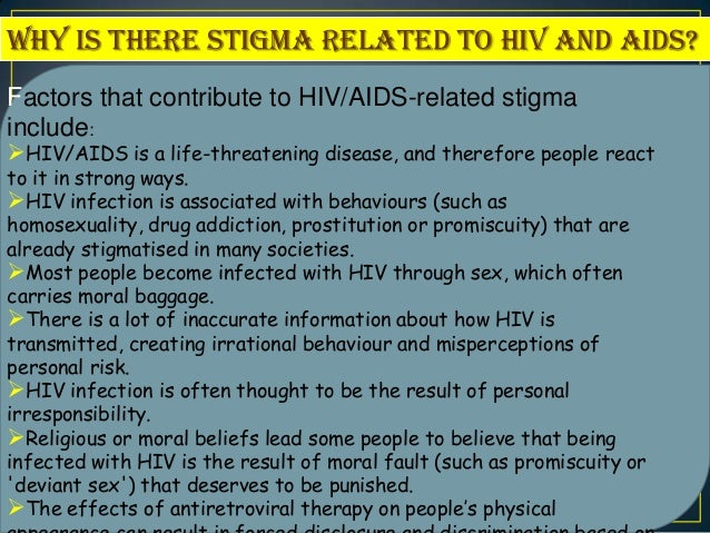 Can anal sex cause hiv