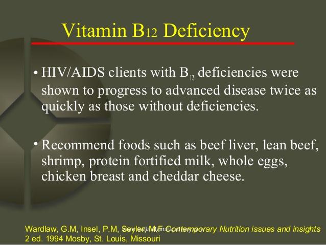 Armoured Vehicles Latin America ⁓ These Vitamin B12
