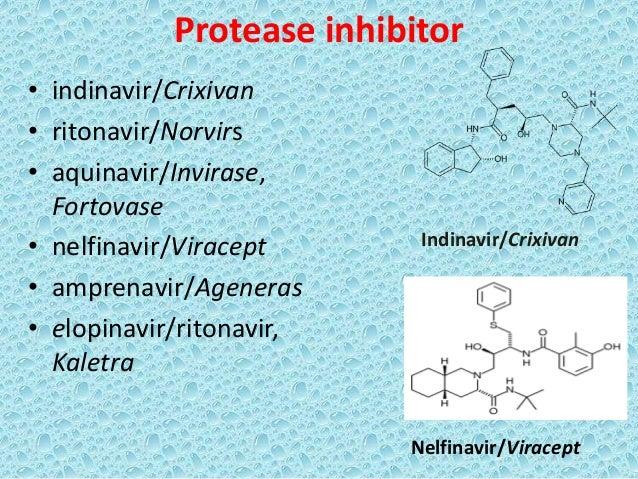 citalopram 40 mg used for