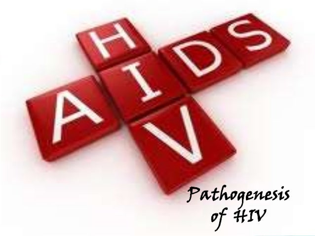 Stage 1: Primary HIV Infection ₪ The first stage is called acute infection. ₪ It is often accompanied by a short flu-like ...