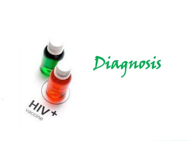 If you receive a diagnosis of HIV/AIDS, several types of tests can help your doctor determine what stage of the disease yo...