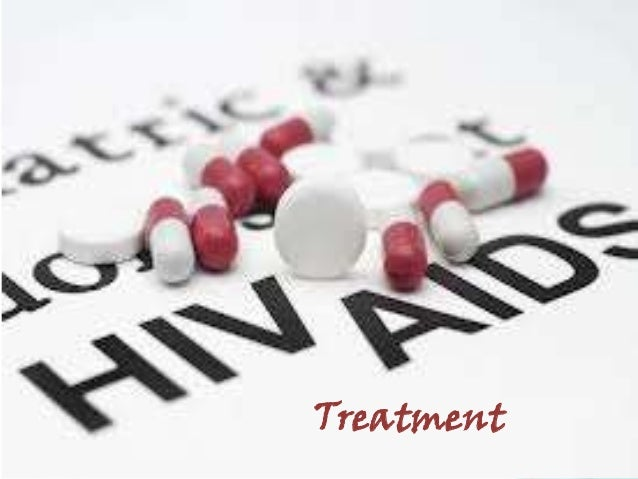 ₪ HIV is a disease that requires a lot of management including doctor visits and treatments. -  Fortunately, most major he...