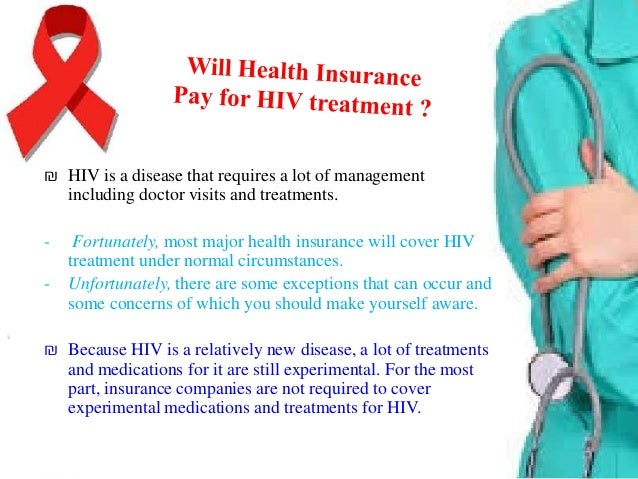 How to prevent women from getting HIV ₪ Don't have sex.  ₪ Don't use drugs or alcohol with sex. ₪ Use a condom.