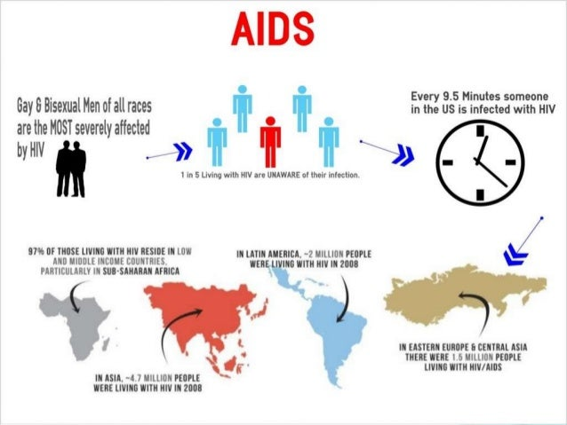 Hiv infection !!
