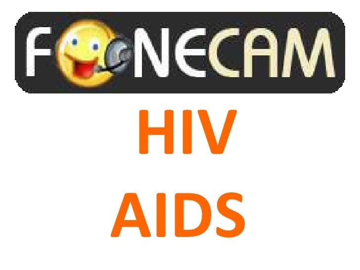 HIV<br />AIDS<br />