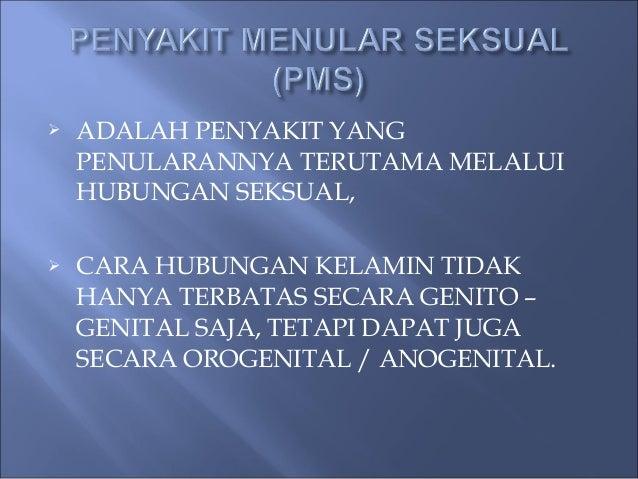 Hiv aids dan pms team puskesmas margoyoso ii Slide 2