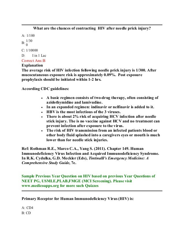 final sample questions chapters 151718 Study flashcards on fundamentals of nursing chapter 1 review questions at cramcom quickly memorize the terms, phrases and much more cramcom makes it easy to get the grade you want.