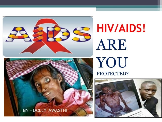 Hiv Aids Pictures Of Patients With Hiv Aids Hiv aidS