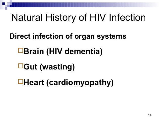 historical essay. a history of hiv discovery History of the discovery of hiv in 1982, willy rozenbaum , a clinician at the hôpital bichat hospital in paris , asked montagnier for assistance in establishing the cause of a mysterious new syndrome , aids (known at the time as  gay-related immune deficiency  or grid.