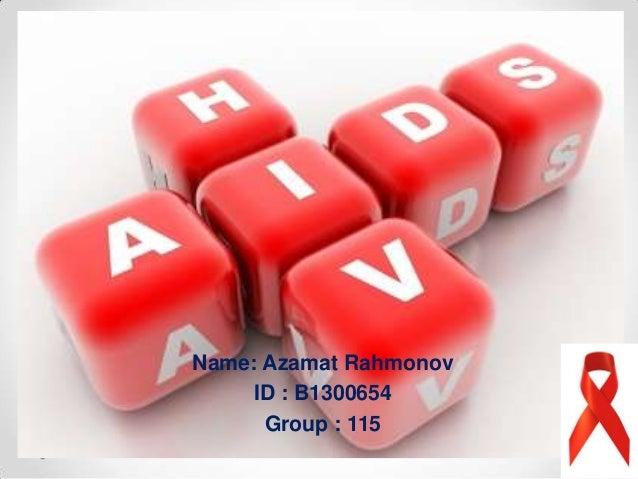 Name: Azamat Rahmonov ID : B1300654 Group : 115