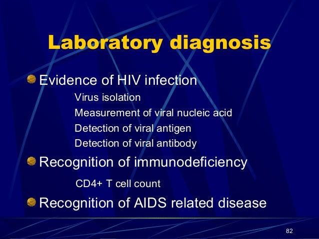Cryptococcal meningitis mode of transmission of aids