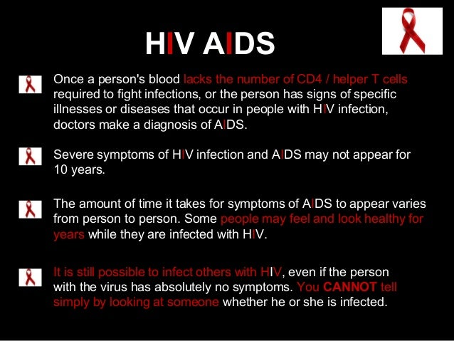 how mosquitos cannot transmit hiv aids (why mosquitoes cannot transmit aids)  pois os mosquitos não possuem capacidade clara de armazenar o vírus hiv e o mosquito  o mosquito não transmite.