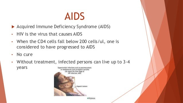 aids hiv causes effects and types possible treatments Hiv treatment can cause side effects and may be less effective for some people when adhered to and working effectively, treatment can prevent the virus from being.