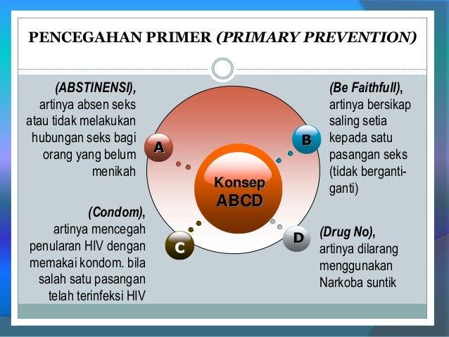 Kenali Penyakit HIV AIDS, Gejala Serta Pencegahan Sejak Dini