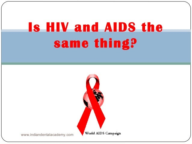 the stigma attached to human immunodeficiency virus and acquired immunodeficiency syndrome But a terrible stigma was attached to those who had it,  now, aids, or acquired immune deficiency syndrome,  or human immunodeficiency virus,.