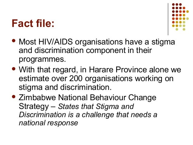 approaches to responding to discrimination Creating an inclusive society: practical strategies to promote social  approaches to promoting  tolerance, non-discrimination.