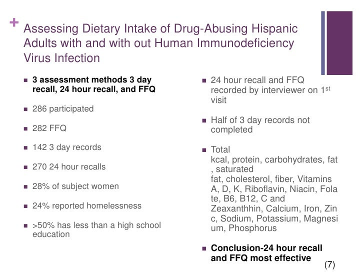 hiv case study answers A case originally published in the national center for case study teaching in science case study collection in 2010 (see prud'homme-généreux, a: resistance is futile.