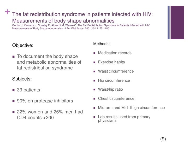 hiv case study presentation A randomized trial of enhanced therapy for early syphilis in patients with and without human immunodeficiency virus  case study , 3rd ed, wb  case presentation.