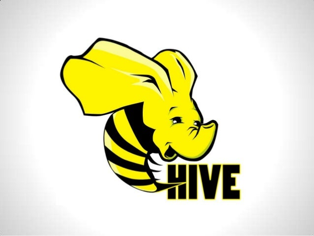 ©2013 LinkedIn Corporation. All Rights Reserved. Hive at LinkedIn