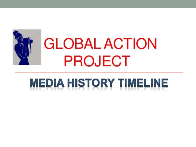 GLOBALACTION PROJECT