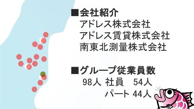 情報のバトン〜手渡しと宅配ボックス〜 Slide 2
