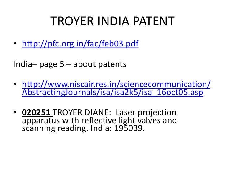 Diane troyer laser metaztron hive 53 fandeluxe Gallery