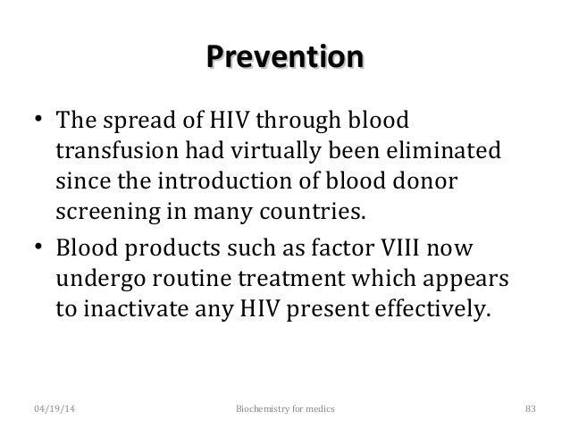 Development of vaccineDevelopment of vaccine Developmentofvaccineisfraughtwithseveralproblems uniquetothisvirus...