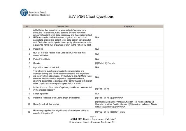 internal medicine board questions pdf