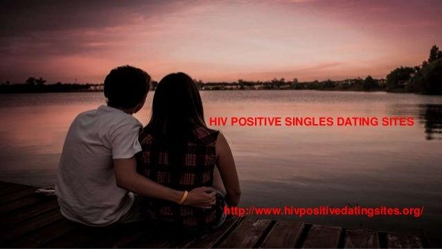 O positive singles dating