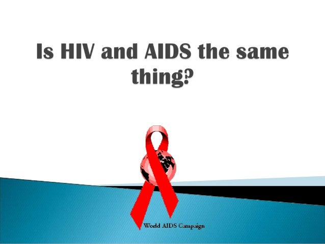 the causes and treatments of aids A lot of people are misinformed about hiv/aids here is a megaguide that will tell  you everything you need to know about the disease.