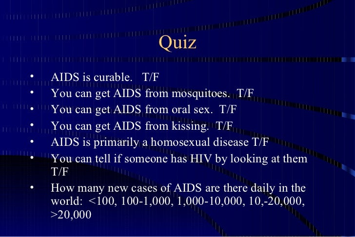can-you-contract-hiv-from-oral-sex