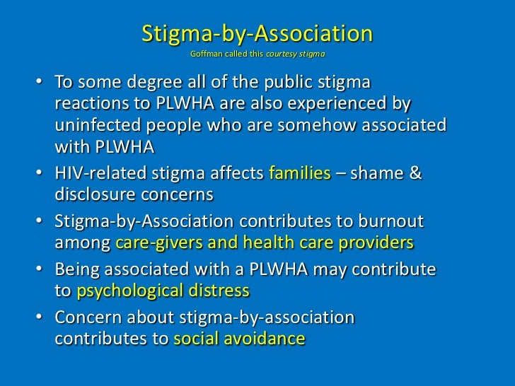 stigma and labelling related to epilepsy Keywords: burden, epilepsy, family, stigma  seizures are associated with  higher rates of other diseases or psychosocial issues  socall dw, holtgraves  t attitudes toward the mentally ill: the effects of label and beliefs.
