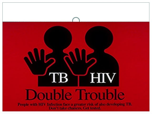 Testing Options for HIV