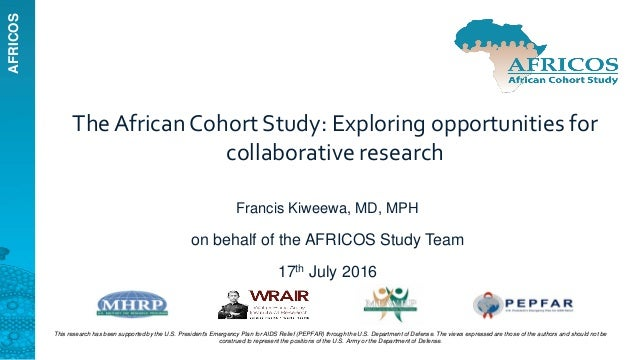 The Antiretroviral Cohort Collaboration (ART-CC) Study Group