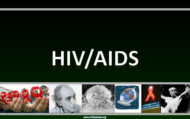 HIV - Hepatite B - Hepatite C - Atualização 2016 Slide 3