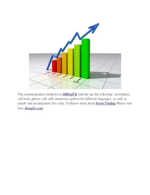 7 Best Online Brokers in Canada for • Benzinga