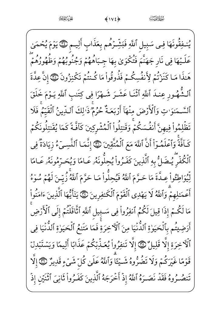 Hizb 20 Slide 2