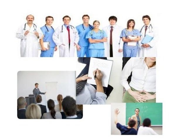 Hizmetin yapısı Hizmet Kime / Neye uygulanıyor İNSAN VARLIK Fiziksel ağırlıklı hizmetler İnsan bedenine yönelik hizmetler ...